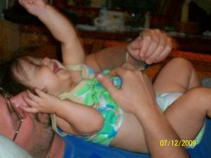 tickle tickle tickle!!!